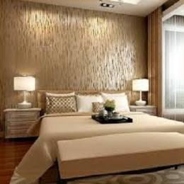 1410 sqft, 3 bhk Apartment in Builder Earth Enclave 1 Mhalgi Nagar, Nagpur at Rs. 41.5000 Lacs