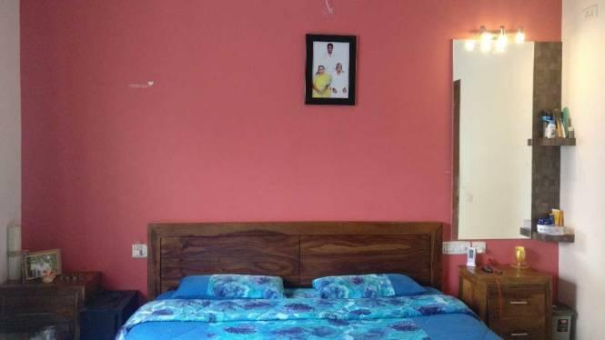 1064 sqft, 2 bhk Apartment in Builder Macro NEST Kalyan Nagar, Bangalore at Rs. 90.0000 Lacs