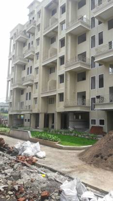 654 sqft, 1 bhk Apartment in Builder Ambernath propertie Ambernath East, Mumbai at Rs. 22.8900 Lacs