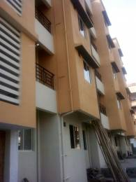 590 sqft, 1 bhk Apartment in Builder Ambernath propertie Ambernath East, Mumbai at Rs. 24.0000 Lacs