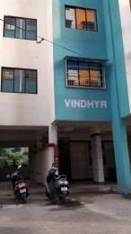 1028 sqft, 2 bhk Apartment in Builder Ambernath properti Ambernath West, Mumbai at Rs. 44.2040 Lacs