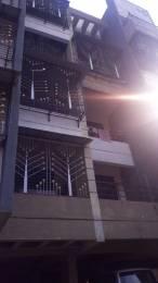 625 sqft, 1 bhk Apartment in Builder Ambernath propertie Ambernath East, Mumbai at Rs. 30.0000 Lacs