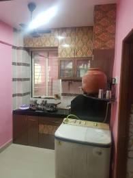 770 sqft, 2 bhk Apartment in Builder Dombivli propertie Dombivali East, Mumbai at Rs. 34.5000 Lacs
