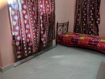 650 sqft, 2 bhk BuilderFloor in Builder Project Patuli, Kolkata at Rs. 15000