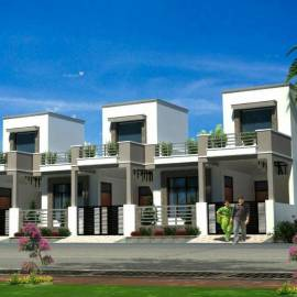 Houses without brokerage for sale in Lucknow | No Brokerage Villas on laundry room home design, concrete home design, classic home design, luxury home design, minimalist home design, 3d home design, architecture home design, painting home design, interior design, modern home design, construction home design, residential home design, bathroom design, houzz home design, indian home design, front home design, wood home design, driveway home design, entrance home design, security home design,