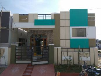 850 sqft, 2 bhk IndependentHouse in Builder Project Nagaram, Hyderabad at Rs. 32.0000 Lacs