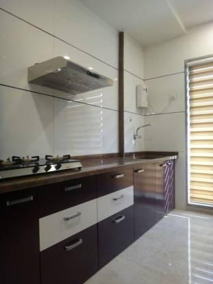 885 sqft, 2 bhk Apartment in Builder Project Ambarnath, Mumbai at Rs. 36.1500 Lacs