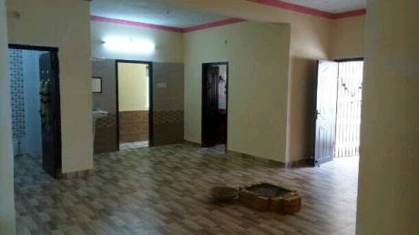 1900 sqft, 3 bhk BuilderFloor in Builder Project Korattur, Chennai at Rs. 15000