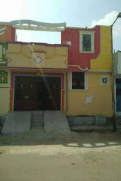 946 sqft, 3 bhk IndependentHouse in Builder Project Manali New Town, Chennai at Rs. 45.0000 Lacs