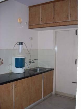 1615 sqft, 3 bhk Apartment in Frontline Maruthi Meadows CV Raman Nagar, Bangalore at Rs. 58.0000 Lacs