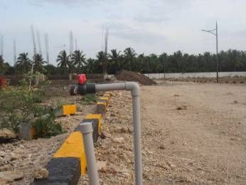 1500 sqft, Plot in Greenfield Green Fields Crown City Kovilpalayam, Coimbatore at Rs. 22.3800 Lacs