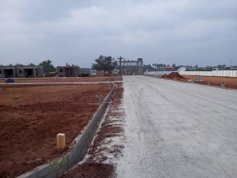 1500 sqft, Plot in Builder PK WEST GATE Saravanampatti, Coimbatore at Rs. 23.2400 Lacs