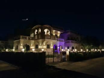 2700 sqft, 3 bhk Villa in Builder Rajwada Seven Sky Road, Kutch at Rs. 75.0000 Lacs