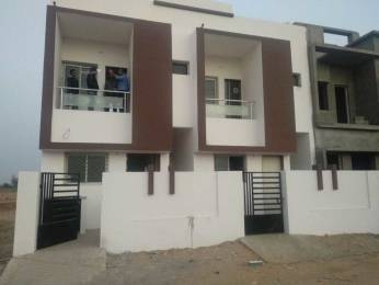 975 sqft, 3 bhk IndependentHouse in Builder Project Mundra Bhuj Road, Kutch at Rs. 17.0000 Lacs