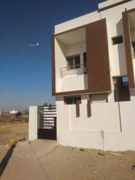 986 sqft, 3 bhk IndependentHouse in Builder Deeva Residency Mundra Bhuj Road, Kutch at Rs. 17.0000 Lacs