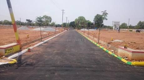 2400 sqft, Plot in Builder bsnl telecom layout in bagaluru Bagaluru, Bangalore at Rs. 20.8560 Lacs