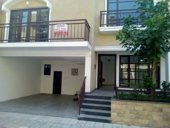 2674 sqft, 4 bhk Villa in Casagrand Pallagio Apartment Thoraipakkam OMR, Chennai at Rs. 50000