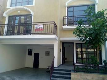 2674 sqft, 4 bhk Villa in Casagrand Pallagio Thoraipakkam OMR, Chennai at Rs. 50000