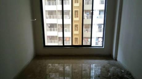 850 sqft, 2 bhk Apartment in Baba Nayan Garden Nala Sopara, Mumbai at Rs. 35.0000 Lacs