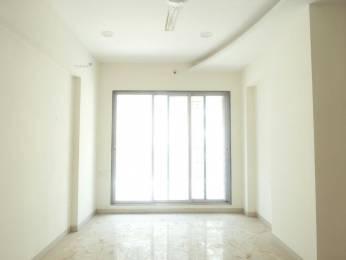 950 sqft, 2 bhk Apartment in Builder sun rise co op housing soc ltd Nalasopara West, Mumbai at Rs. 6300