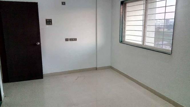 950 sqft, 2 bhk Apartment in Shree Bhagawati Builders Bhagwati Shilp Punawale, Pune at Rs. 48.0000 Lacs