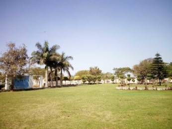 1250 sqft, Plot in Amrapali Modern City Plots Rau, Indore at Rs. 16.0000 Lacs