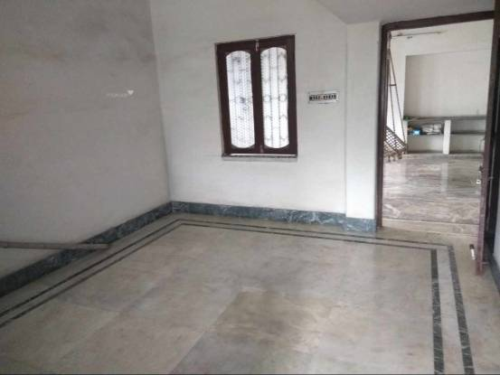 1500 sqft, 2 bhk IndependentHouse in Builder Project Madhyamgram, Kolkata at Rs. 12000