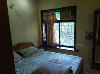 840 sqft, 2 bhk Apartment in Tulsidham Tulsidham Complex Thane West, Mumbai at Rs. 85.0000 Lacs