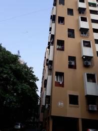 625 sqft, 1 bhk Apartment in Chheda Vijay Nagari Thane West, Mumbai at Rs. 59.0000 Lacs