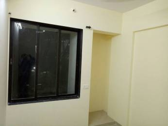 400 sqft, 1 bhk Apartment in Gala Pride Residency Thane West, Mumbai at Rs. 50.0000 Lacs