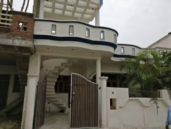 1420 sqft, 3 bhk IndependentHouse in IBIS Sarita Vihar Colony Gomti Nagar, Lucknow at Rs. 54.0000 Lacs