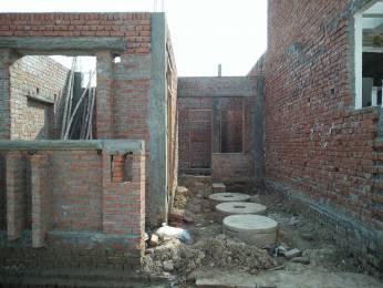 500 sqft, 1 bhk BuilderFloor in Builder Project Nijampur Malhaur, Lucknow at Rs. 22.0000 Lacs