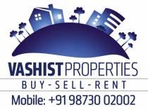 Vashist Properties