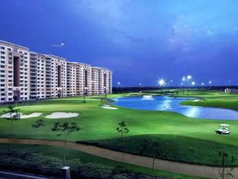 7750 sqft, 5 bhk Apartment in Ambience Caitriona Sector 24, Gurgaon at Rs. 2.2000 Lacs