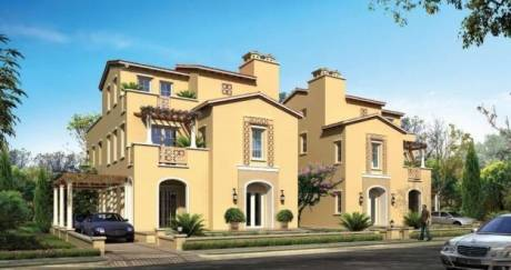 4900 sqft, 5 bhk Villa in Emaar The Palm Springs Villa Sector 54, Gurgaon at Rs. 2.0000 Lacs