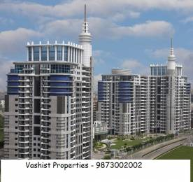 3868 sqft, 4 bhk Apartment in DLF Pinnacle Sector 43, Gurgaon at Rs. 75000