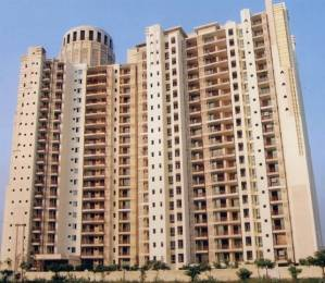 3034 sqft, 4 bhk Apartment in DLF The Summit Sector 54, Gurgaon at Rs. 3.6000 Cr