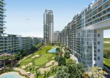 5000 sqft, 4 bhk Apartment in Builder M3M Golf Estate Sector 65, Gurgaon at Rs. 65000