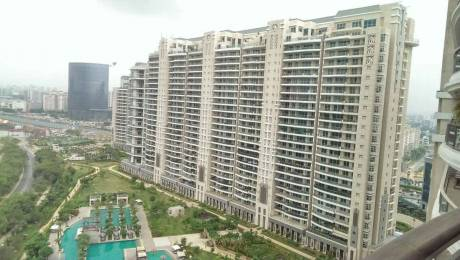 6444 sqft, 4 bhk Apartment in DLF Magnolias Sector 42, Gurgaon at Rs. 2.9000 Lacs