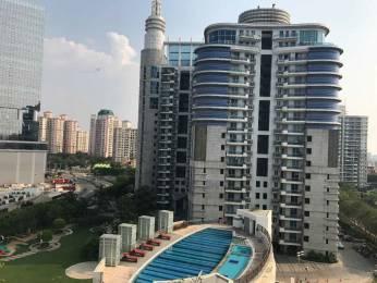 3989 sqft, 4 bhk Apartment in DLF The Pinnacle DLF CITY PHASE V, Gurgaon at Rs. 3.9000 Cr