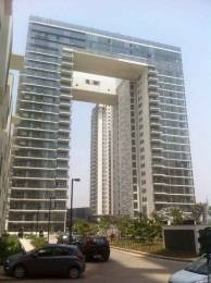 4007 sqft, 4 bhk Apartment in Ireo The Grand Arch Sector 58, Gurgaon at Rs. 3.8000 Cr