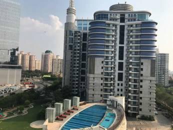 7000 sqft, 5 bhk Apartment in DLF The Pinnacle DLF CITY PHASE V, Gurgaon at Rs. 9.0000 Cr