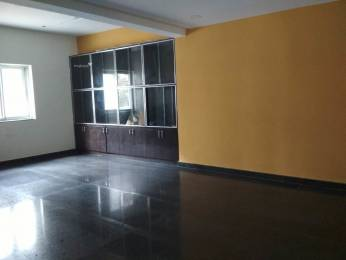 1405 sqft, 2 bhk Apartment in MRKR Mera Homes Kannamangala, Bangalore at Rs. 76.0000 Lacs