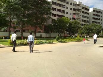 1777 sqft, 3 bhk Apartment in MRKR Mera Homes Kannamangala, Bangalore at Rs. 99.0000 Lacs
