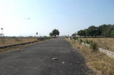 900 sqft, Plot in Builder green slice 14 MylavaramKuntamukkalaVellaturuVijayawada Road, Vijayawada at Rs. 3.5000 Lacs