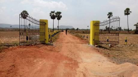 900 sqft, Plot in Builder tsr corporate team MylavaramKuntamukkalaVellaturuVijayawada Road, Vijayawada at Rs. 3.5000 Lacs