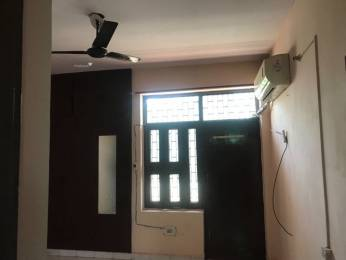 1000 sqft, 2 bhk Apartment in HUDA Plot Sector 14 Sector 14, Gurgaon at Rs. 15000
