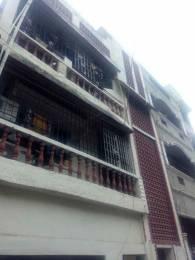 1000 sqft, 3 bhk Villa in Builder Project KK Nagar, Chennai at Rs. 1.4000 Cr