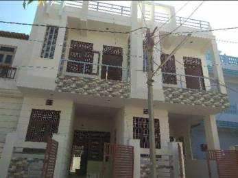 1100 sqft, 3 bhk BuilderFloor in Builder Project Niwaru Road, Jaipur at Rs. 25.5000 Lacs