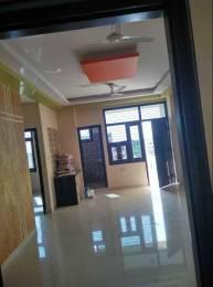 1104 sqft, 3 bhk BuilderFloor in Builder Project Niwaru Road, Jaipur at Rs. 22.0000 Lacs
